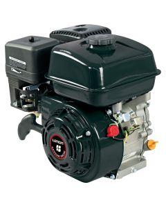 G 160 F HP 5,5