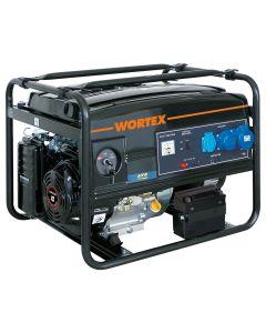 LW 5000-E