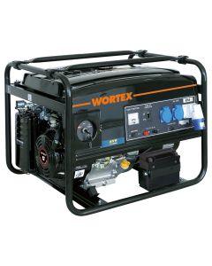 LW 6500-Z E