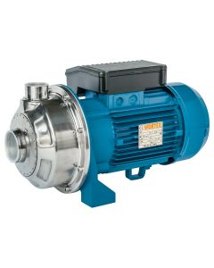 WMX 160/250