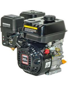 G 210 FA HP 7