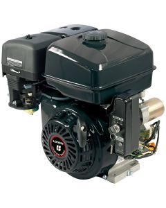 G 340 F HP 11