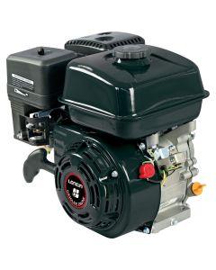 G 200 F HP 6,5