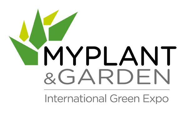 Myplant & Garden, Milano dal 26 al 28 Febbraio 2020